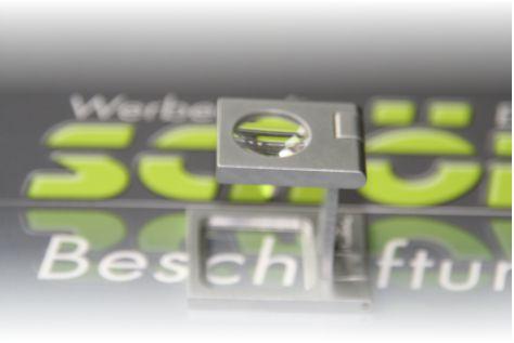 eyeCatcher Preise